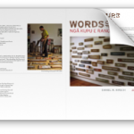 words-of-ours-info-sheet-pdf
