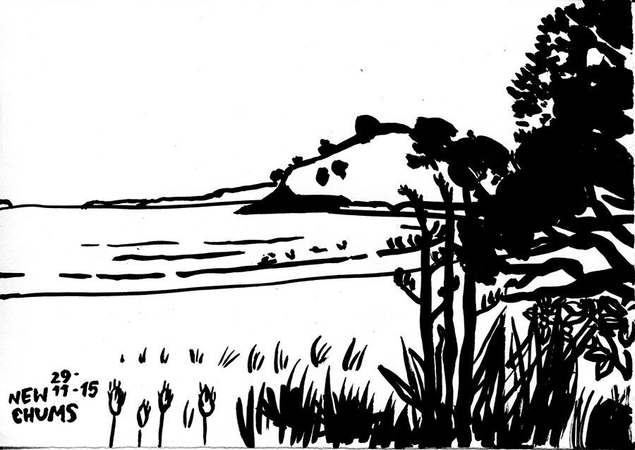Daniel-Kirsch-drawings-New-Chums-29.11.2015